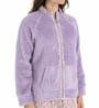 Carole Hochman Sleepwear