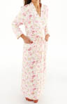 Bloomsfield Garden Long Robe