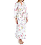 Morning Glory Long Robe Image