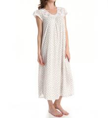 Carole Hochman Garden Reverie Long Gown 187721