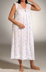 Darling Bouquet Long Gown