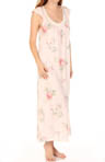 Roseland Garden Long Gown