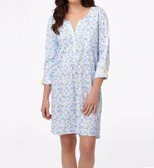 Carole Hochman Butterfly Garden Sleepshirt B183720