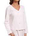 Radiant Dots Bed Jacket Image