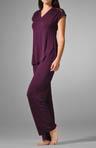 Evening Glamour Pajama