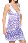 Carole Hochman Midnight Wings of Love Chemise 131462