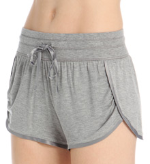 Carole Hochman Midnight 131913 Lounge Capsule Short