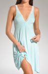 Sea of Love Chemise