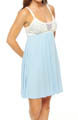 In the Misty Moonlight Chemise Image