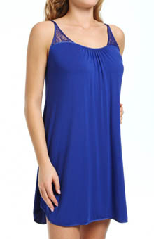 Carole Hochman Midnight 132672 Always On My Mind Chemise