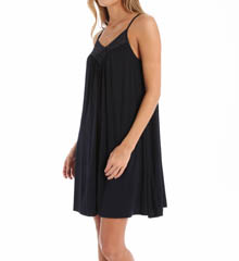 Carole Hochman Midnight North Sky Chemise 132803