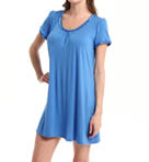 Carole Hochman Midnight Magic Moment Sleepshirt 133703