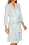 Hopelessly in Love Robe
