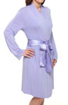 Carole Hochman Midnight Sheer Bliss Robe 134461