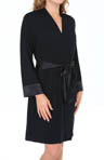 Carole Hochman Midnight Steal My Heart Robe 134622