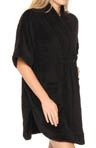 Carole Hochman Midnight Into The Night Poncho 136400