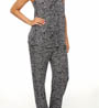 Carole Hochman Midnight Sleepwear