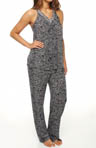 Carole Hochman Midnight My Everything Pajama 139560