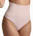 Cass Luxury Shapewear Contour Brief 1350