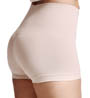 Cass Luxury Shapewear  - All Items