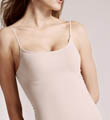 Cass Luxury Shapewear Invisibellas Camisole 1560