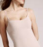 Cass Luxury Shapewear Camisoles