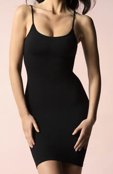 Cami 18 Inch Dress Slip