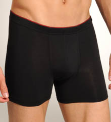 Ceceba Tenderness Boxer Brief
