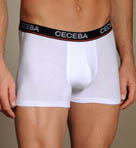 Ceceba Manus Boxer Brief 3 Inch Inseam 1869