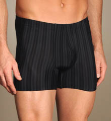 Ceceba Fuego Boxer Brief - DNA