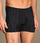 Ceceba Fuego Boxer Brief 2530