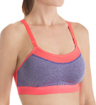 Champion The Show-Off Sports Bra 1666