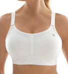 Champion Powersleek Sports Bra 1691