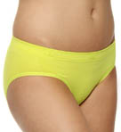 Champion Fitness Hipster Panty 2424