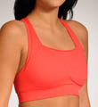 Champion Seamless Adjustable Sports Bra 2676