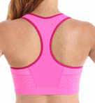 Champion Space Dye Seamless Sports Bra 2697