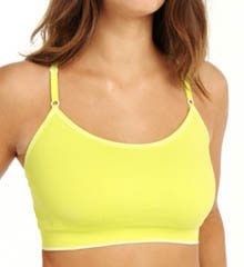 Seamless Cami Bra