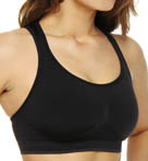 Champion Dazzle Sports Bra 2970