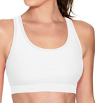 Champion Absolute Workout II Sports Bra 6715