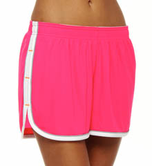 Champion Fitness Short 7669