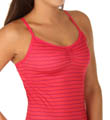 Fem Camisole Long Top Image