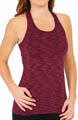 Champion Double Dry Fitness Tank 7738