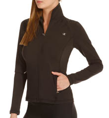 Champion Absolute Workout Jacket 7760