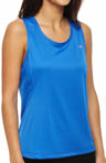 Champion Training Tank 7818