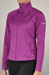 Champion Soft Shell Jacket 7849