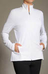 Champion Absolute Workout Jacket 7851