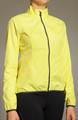 Champion Sprint Wind Resistant Jacket 7895