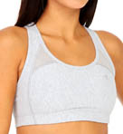 Champion Cotton Fitness Performance Bra 7904