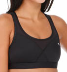 Champion Double Dry Spot Comfort High Support Sports Bra 7917