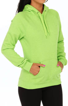 Champion Eco Fleece Hoodie 7952